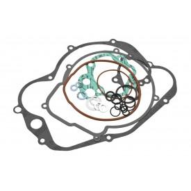 Komplet Uszczelek Cylindra Aprilia RS Minarelli AM6