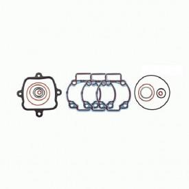 Komplet Uszczelek Cylindra TOP-END Piaggio Hexagon LC 125-150
